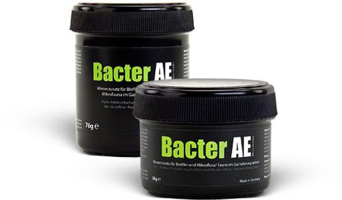 GlasGarten Bacter AE (Micro Powder/Water Additive for shrimp tanks)