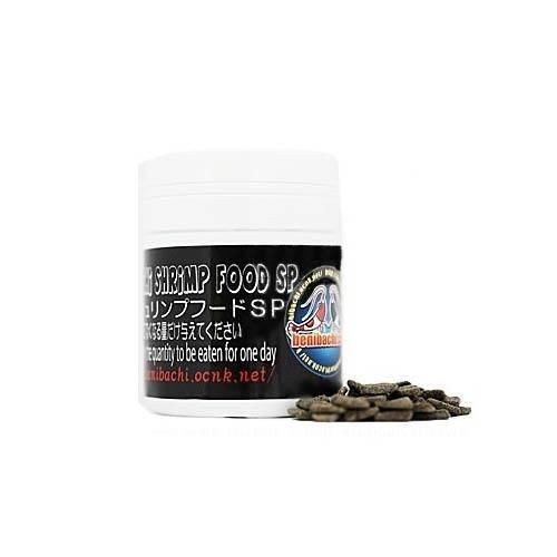 Benibachi SP Food 30g - Enhance Color of Shrimps CRS Bee