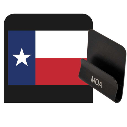 fea11a5a696 Texas Flag Operator Clip.  12.95. OD Green Operator Hat. Built for comfort  and durability ...