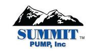Summit Pump