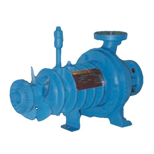 Dean RA2096 Pump