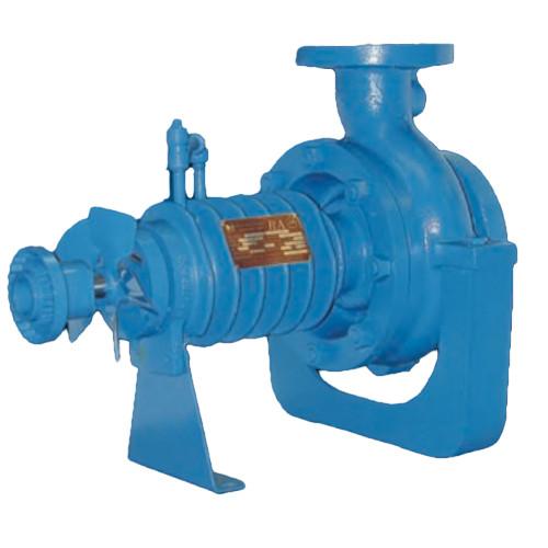 Dean RA3146 Pump