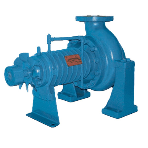 Dean RA3186 Pump
