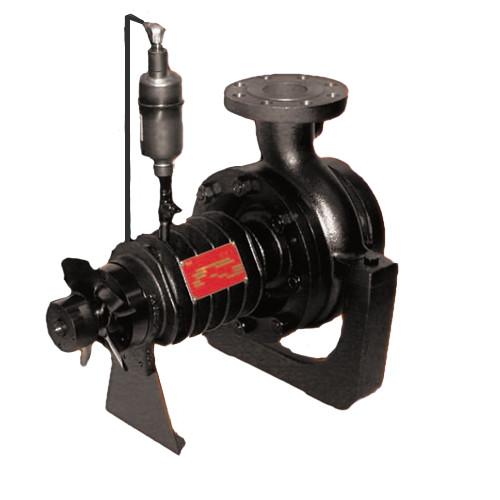 Dean RWA4166 Pump