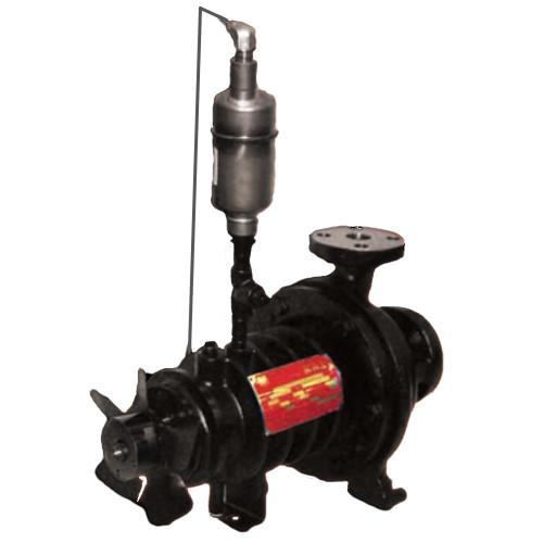 Dean RWA2096 Pump