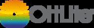 Ottlite Technologies
