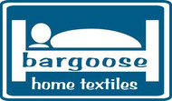 Bargoose Home Textiles