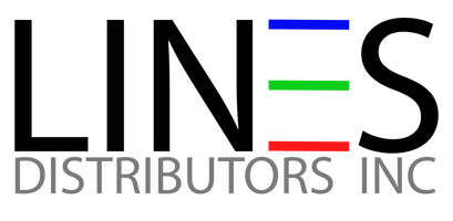 Lines Distributors