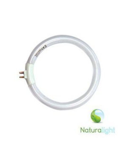 12 Watt Circular Tube for N1040
