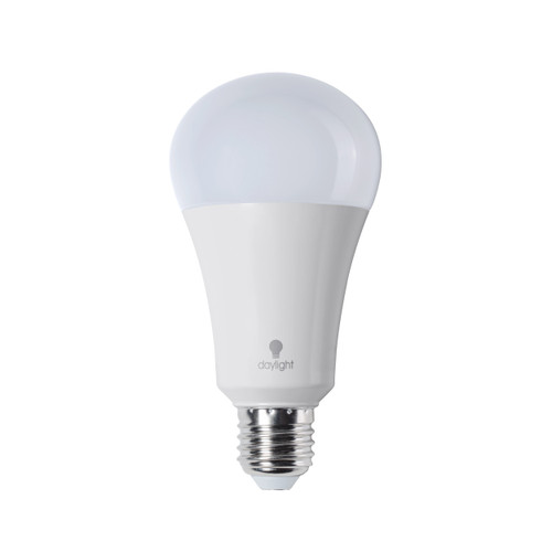 15W Energy Saving Bulb