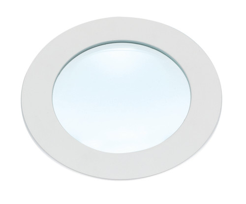 Daylight 5 Diopter Lens for 25100 & 25130