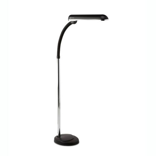 OttLite Better Vision DesignPro 24w Floor Lamp
