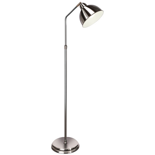 OttLite Covington Floor Lamp