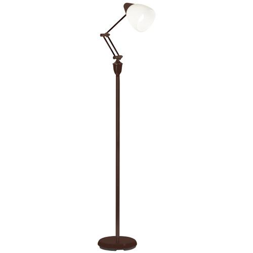 OttLite Webster Floor Lamp