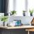 Ottlite Power Up LED Desk Lamp with Wireless Charging