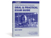 ASA Aviation Maintenance Technician Oral Exam Guide