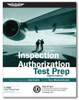 ASA Inspection Authorization Test Prep - Eighth Edition