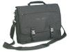 ASA Flight Briefcase