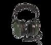 Rugged Air RA900 Headset