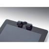 MyClipMulti Kneeboard Universal Phone & Tablet Kneeboard