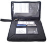 AeroPhoenix Zippered Master Logbook Case