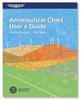 ASA Aeronautical Chart User's Guide