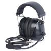 Wicom PNR Headset (Black)