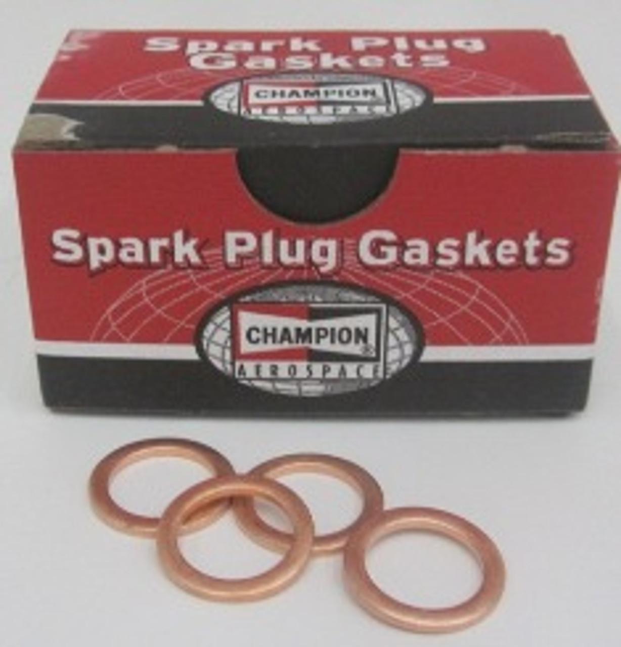 Champion Spark Plug Gasket - 100ct Box