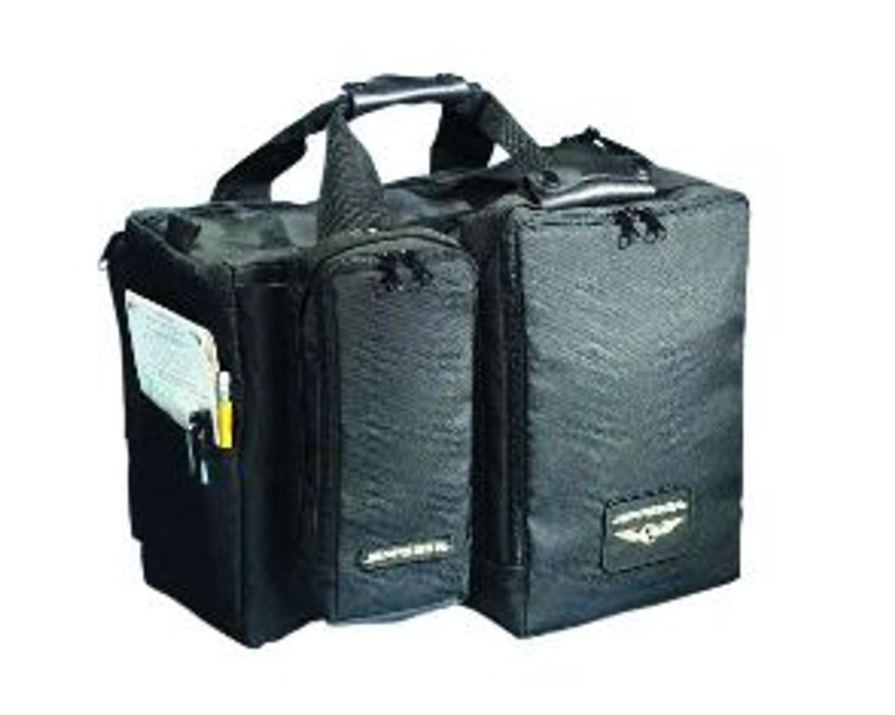 Jeppesen Aviator Bag