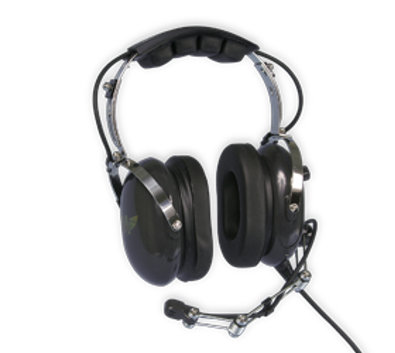 f718adb06f2 Rugged Air RA200 Headset