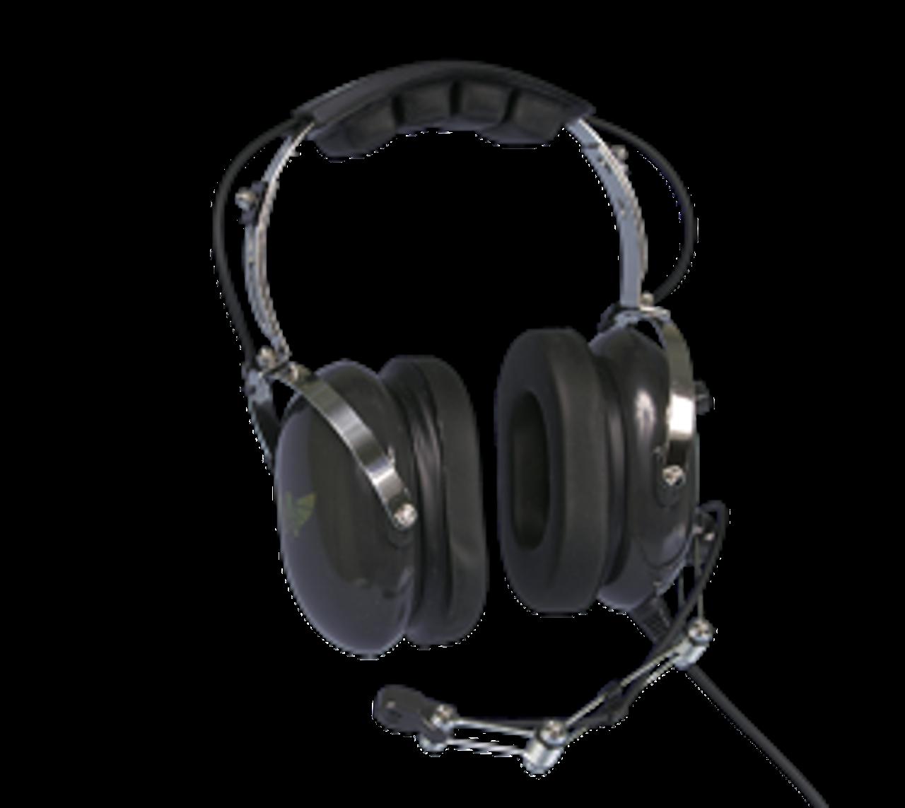 Rugged Air RA200 Headset