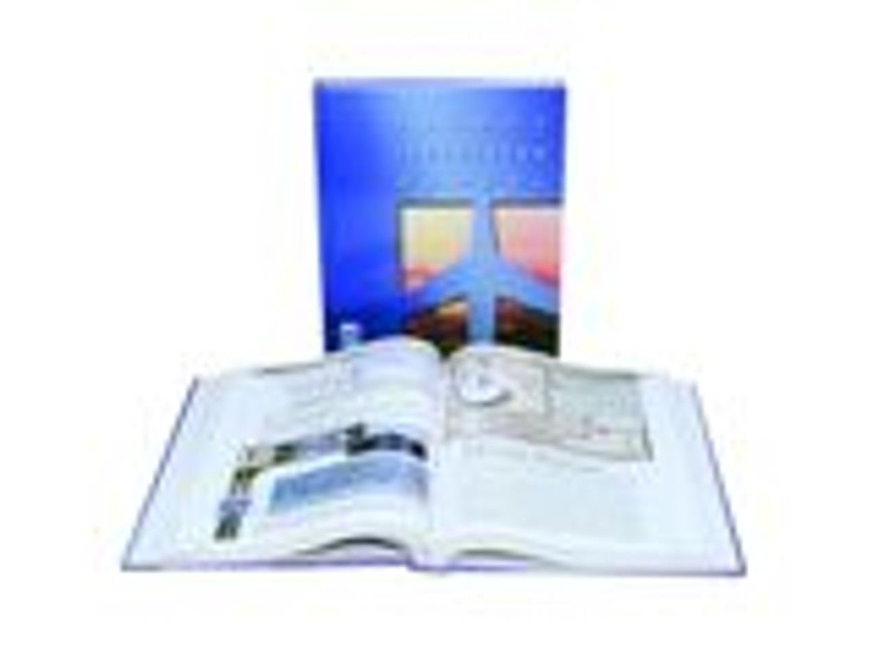 Jeppesen GFD Flight Instructor Manual