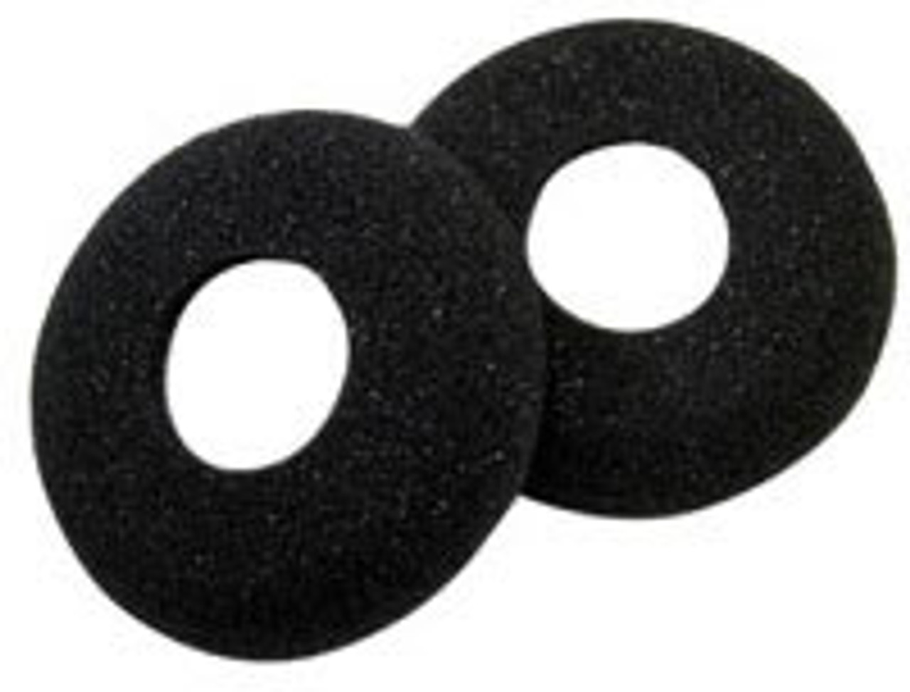 Telex Airman 850 Replacement Foam Ear Cushions