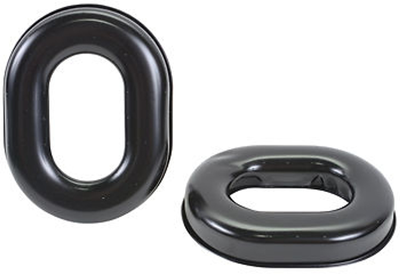 David Clark Comfort Gel Undercut Ear Seals