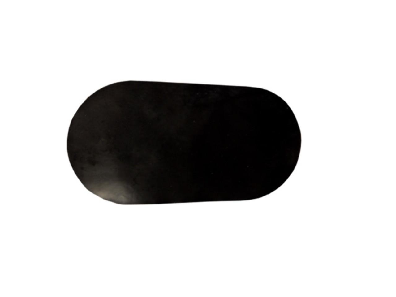 Goodrich Medium Oval Fastpatch™