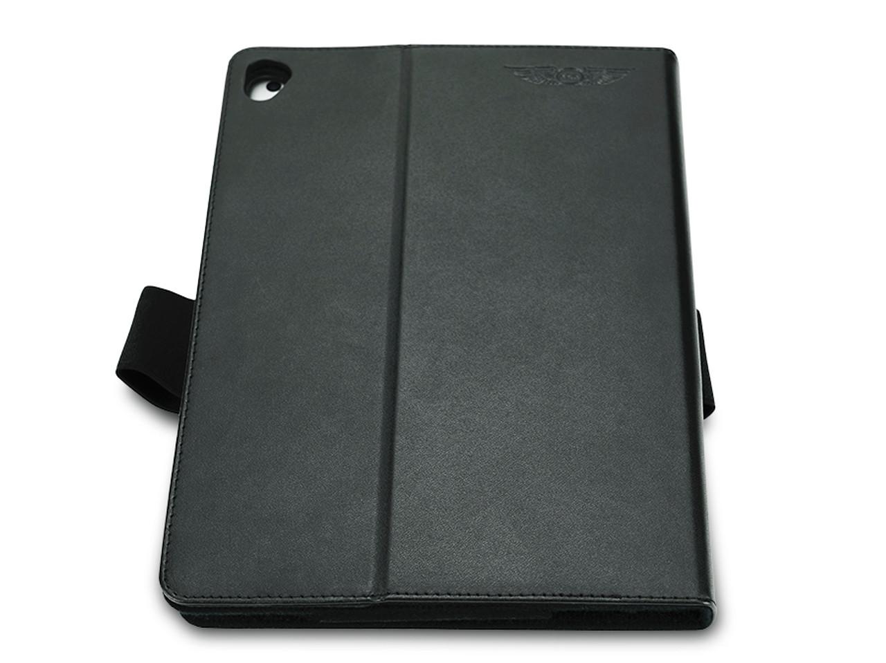 ASA iPad Rotating Kneeboard