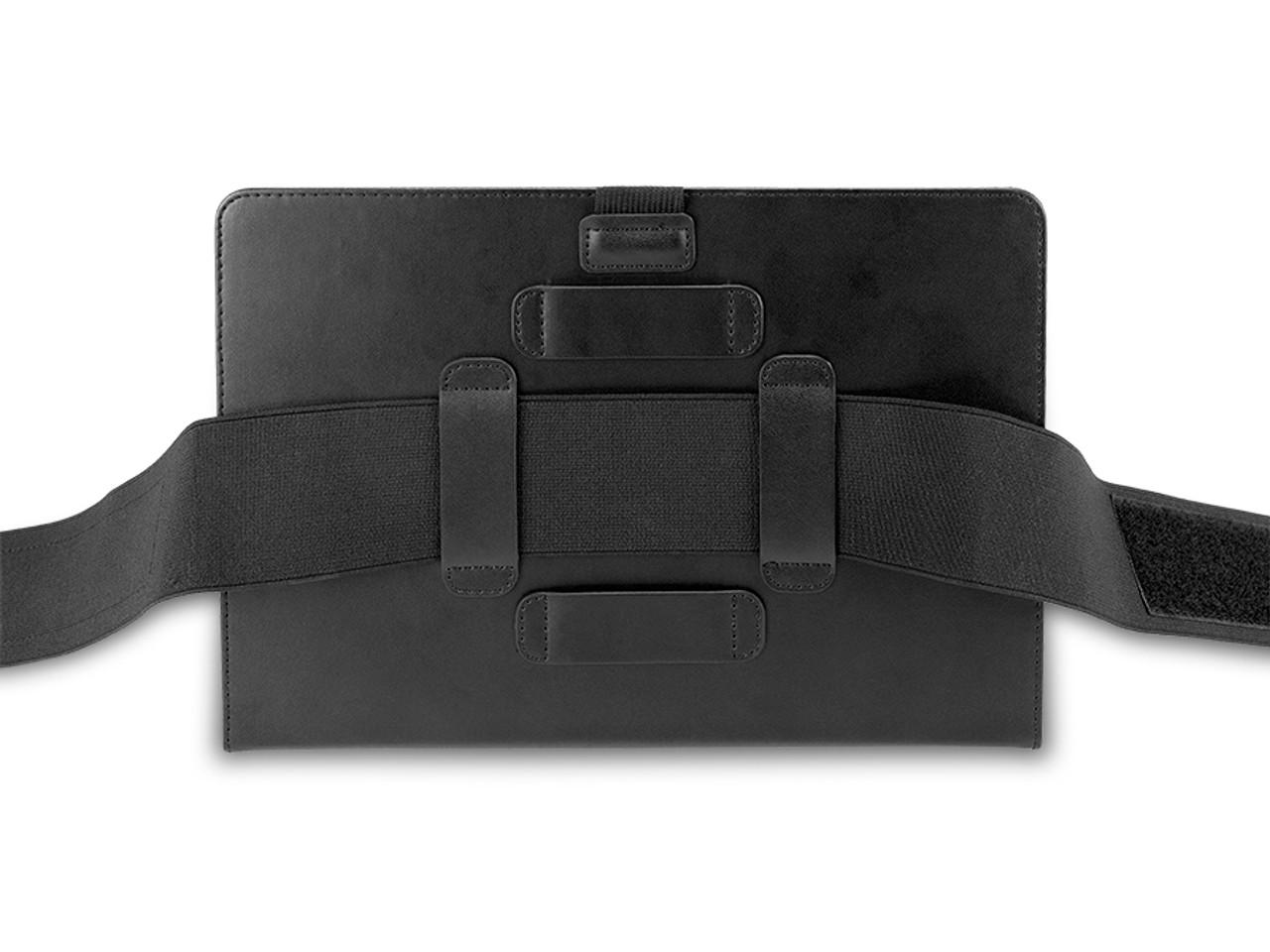 ASA iPad Air Rotating Kneeboard