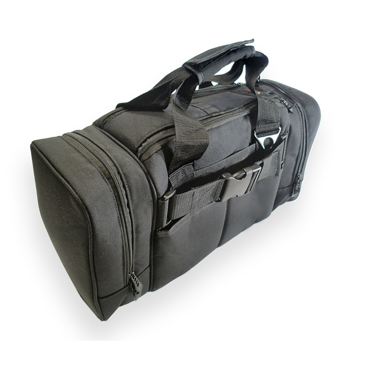 AEROPhoenix Flight Bag 1 V3 - Black