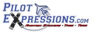 Pilot Expressions
