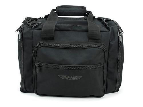 ASA AirClassics Flight Bag