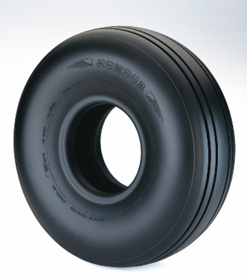Condor 600-6-4 Tire 072-315-0