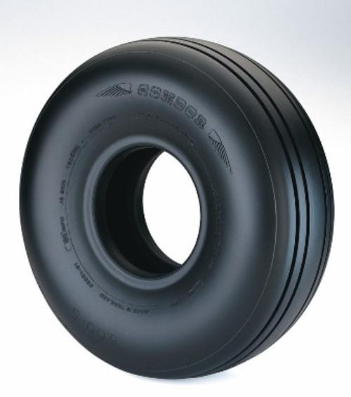 Condor 600-6-6 Tire 072-314-0
