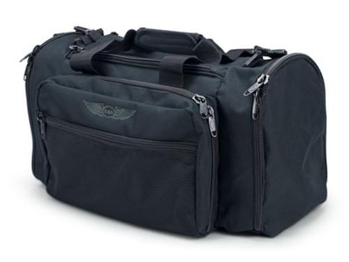 ASA AirClassics Pro Flight Bag