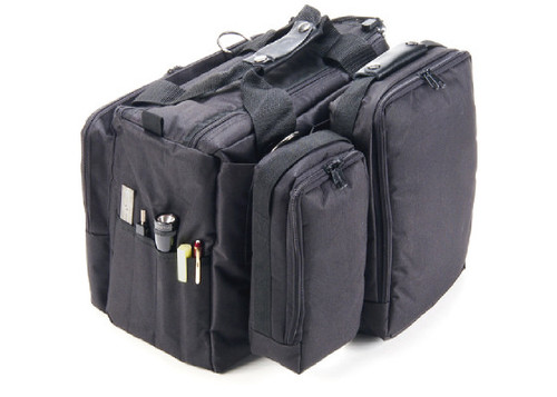 Morph Modular Flight Bag