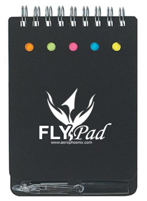 AeroPhoenix FlyPad