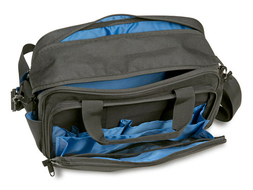 ASA AirClassics Tablet Bag
