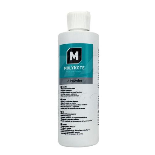 Dow Corning Molykote Z Powder Dry Lubricant
