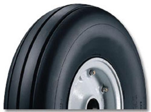 Goodyear® Aviation TL Rib Tire 301-361-311