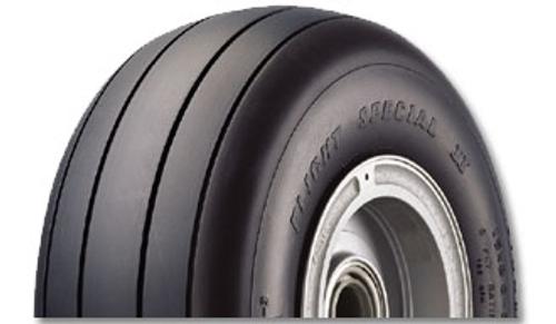 Goodyear® Aviation, TT Flight Special II™ Tire 301-027-067