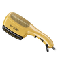 Andis Ultra Hatchet Style Dryer - New Gold!